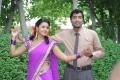 Monal Gajjar, Allari Naresh in Brother of Bommali Telugu Movie Stills