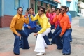 Actor Allari Naresh in Brother of Bommali Telugu Movie Stills