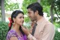 Monal Gajjar, Allari Naresh in Brother of Bommali Telugu Movie Stills