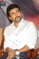 Actor Suriya at Brothers Movie Audio Release Function Photos