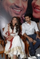Kajal, Suriya at Brothers Movie Audio Release Function Photos