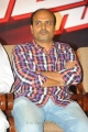 Srinivas Mohan at Brothers Movie Audio Release Function Photos