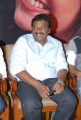 VV Vinayak at Brothers Movie Audio Release Function Photos