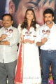 Brothers Movie Audio Release Function Photos