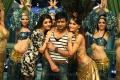 Kajal Agarwal & Surya in Brothers Telugu Movie Stills