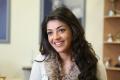 Actress Kajal Agarwal in Brothers Movie Stills