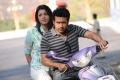 Kajal Agarwal, Suriya in Brothers Telugu Movie Photos