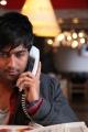 Actor Surya in Brothers Telugu Movie Stills