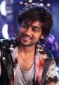 Actor Surya Brothers Movie Photos