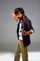 Actor GV Prakash Kumar in Bruce Lee Tamil Movie Stills