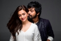 Kriti Kharbanda, GV Prakash Kumar in Bruce Lee Tamil Movie Stills