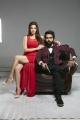 Kriti Kharbanda, GV Prakash in Bruce Lee Movie Stills