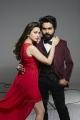Kriti Kharbanda, GV Prakash in Bruce Lee Tamil Movie Stills