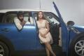 GV Prakash, Kriti Kharbanda in Bruce Lee Movie Stills