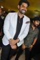 Rana Daggubati @ Bruce Lee Premiere Show at Prasads Multiplex Hyderabad