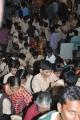 Bruce Lee Premiere Show at Prasads Multiplex Hyderabad