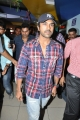 Ram Charan @ Bruce Lee Premiere Show at Prasads Multiplex Hyderabad