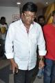 Kona Venkat @ Bruce Lee Premiere Show at Prasads Multiplex Hyderabad
