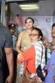 Rakul Preet Singh @ Bruce Lee Premiere Show at Prasads Multiplex Hyderabad