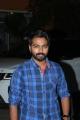 Actor GV Prakash Kumar @ Bruce Lee Movie Press Meet Stills