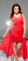 Actress Kriti Kharbanda Bruce Lee Images