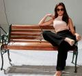 Actress Kriti Kharbanda in Bruce Lee Movie Images