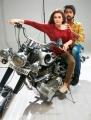 Kriti Kharbanda, GV Prakash in Bruce Lee Movie Images