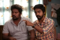 Bala Saravanan, GV Prakash in Bruce Lee Movie Images