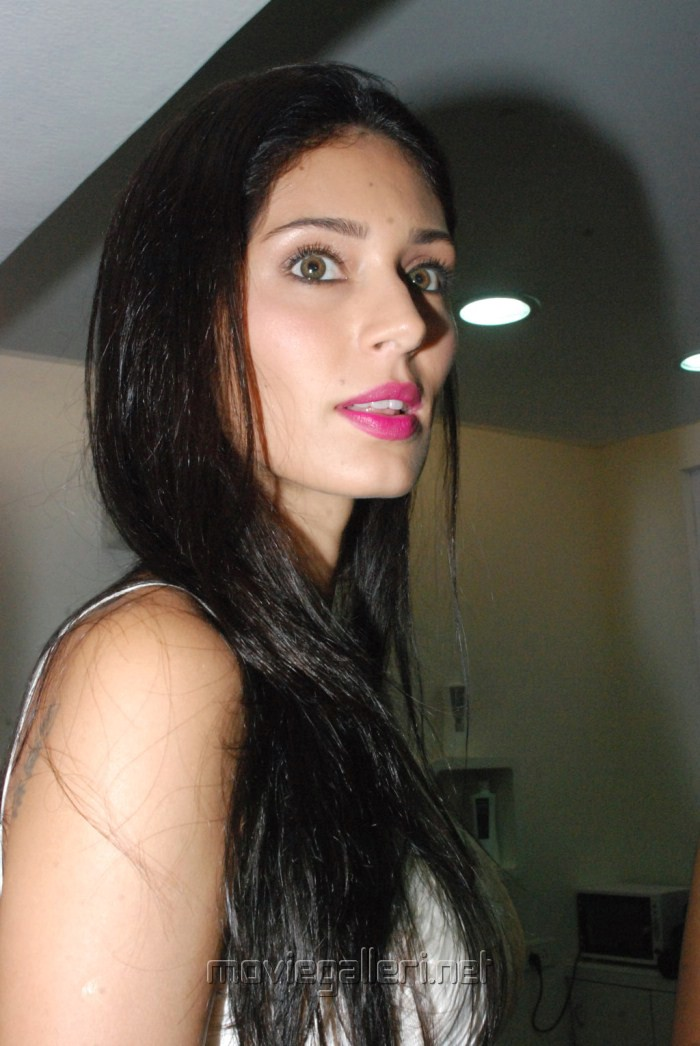 le sexe arabe photo sexi