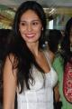 Bruna Abdullah Latest Hot Photos