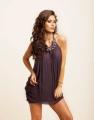 Bruna Abdullah Hot Photoshoot for Billa 2