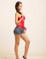 Bruna Abdullah Latest Hot Photoshoot Photos for Billa 2