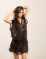 Billa 2 Actress Bruna Abdullah Latest Hot Stills