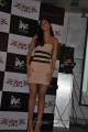 Actress Bruna Abdullah at Billa 2 Mobile Game Launch