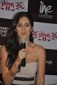 Bruna Abdullah launches Billa 2 Online