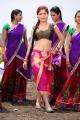 Actress Gehana Vasisth in B Tech Love Story Movie Photos