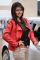 Anjali in B Tech Love Story Movie Photos