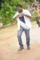 Thagubothu Ramesh in B Tech Love Story Movie Photos