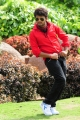 Ramesh Babu in B Tech Love Story Movie Photos