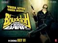 Buddha Hoga Tera Baab Movie Wallpapers