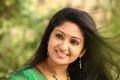 Actress Mithra Kurian in Buddhanin Sirippu Tamil Movie Stills