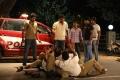 Buddhanin Sirippu Tamil Movie Stills