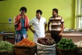 Actor Vivek in Buddhanin Sirippu Tamil Movie Stills