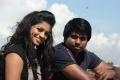Puththanin Sirippu Tamil Movie Stills