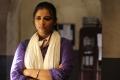 Actress Vasundhara Kashyap in Buddan Yesu GandhiTamil Movie Stills