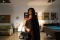 Actress Vasundhara Kashyap in Budhan Yesu Gandhi Tamil Movie Stills