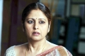 Actress Jayasudha in Bullet Raja Movie Stills