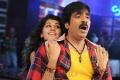 Ravi Teja, Tapsee in Bullet Raja Movie Stills