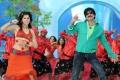 Ravi Teja, Tapsee in Bullet Raja Tamil Movie Stills