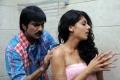 Ravi Teja, Tapsee in Bullet Raja Movie Hot Stills